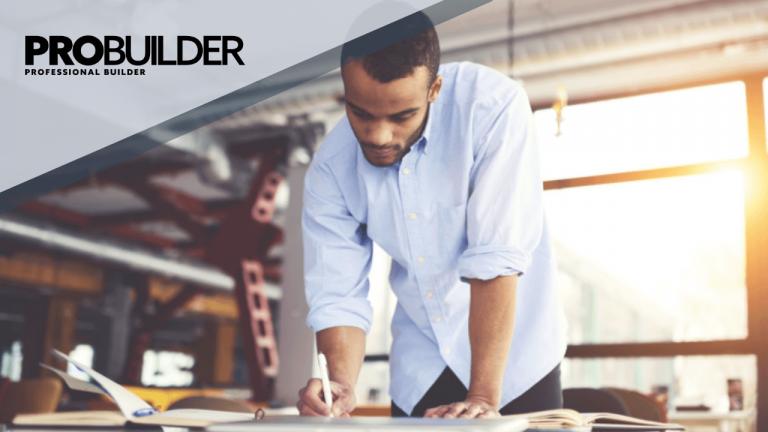 Pro Builder Webinar