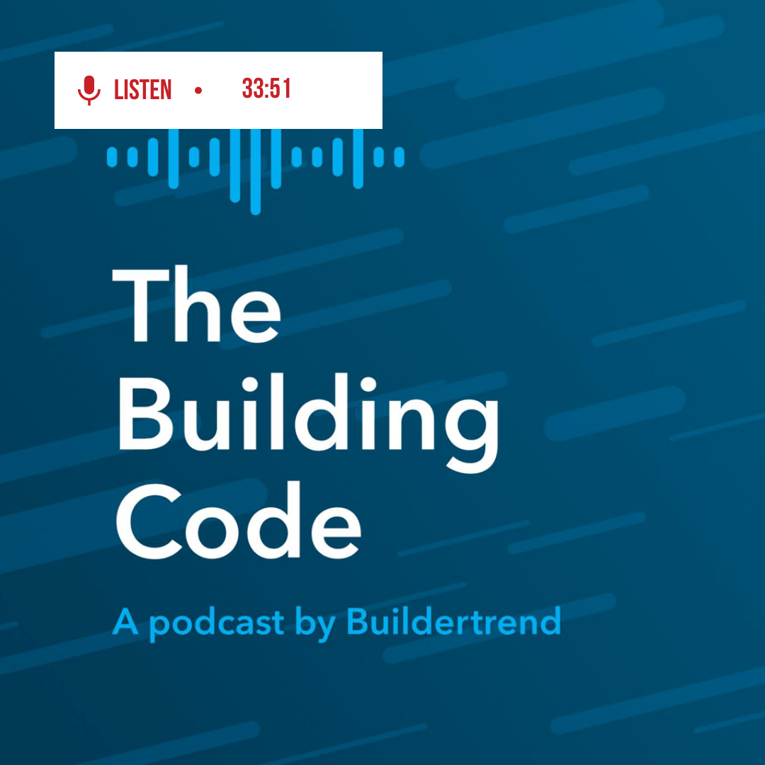 The Building Code